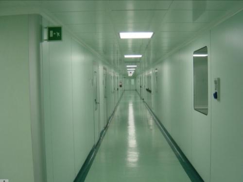guna-nuovo-stabilimento-di-produzione-farmaceutica-a-milano-2