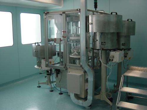 guna-nuovo-stabilimento-di-produzione-farmaceutica-a-milano-4