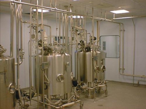 hardis-stabilimento-di-s-antimo-1