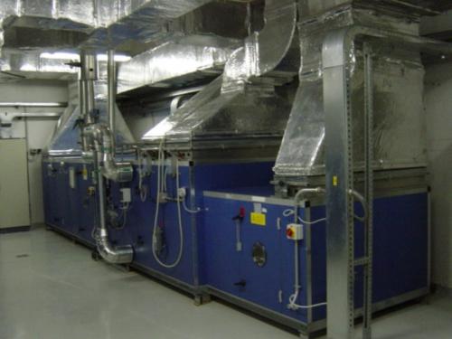 hardis-stabilimento-di-s-antimo-5