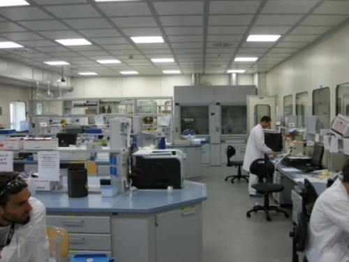 kedrion-area-produttiva-di-bolognana-3