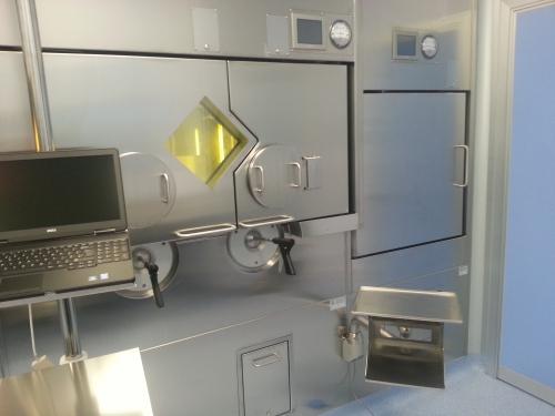 ospedale-sacro-cuore-don-calabri-nuovo-ciclotrone-e-reparto-produzione-radiofarmaci-5