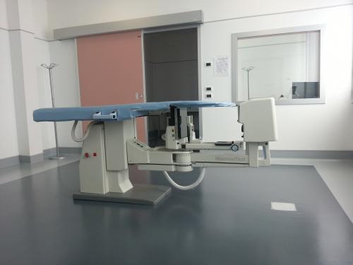 policlinico-universitario-agostino-Gemelli-roma-nuovo-reparto-breast-unit-1