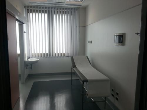 policlinico-universitario-agostino-Gemelli-roma-nuovo-reparto-breast-unit-2