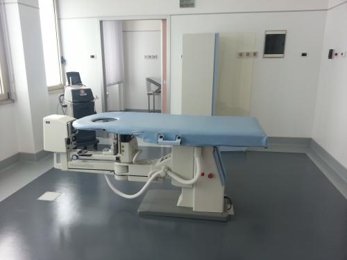 policlinico-universitario-agostino-Gemelli-roma-nuovo-reparto-breast-unit-3