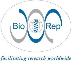 BioRep