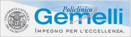 "Policlinico Universitario ""Agostino Gemelli"", Roma"