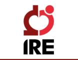 IRCCS Regina Elena