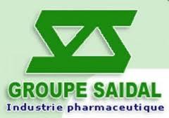 Saidal