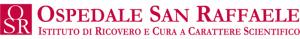 Ospedale San Raffaele