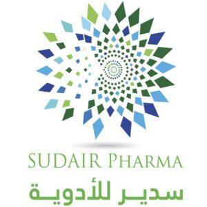 Sudair Pharma