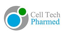 Cell Tech Pharmed (Iran)
