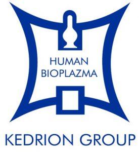 Kedrion Group