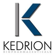 Kedrion S.p.A.