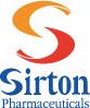 Sirton Pharmaceuticals SpA